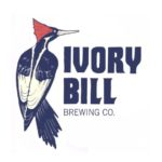 Ivory Bill Brewing Co